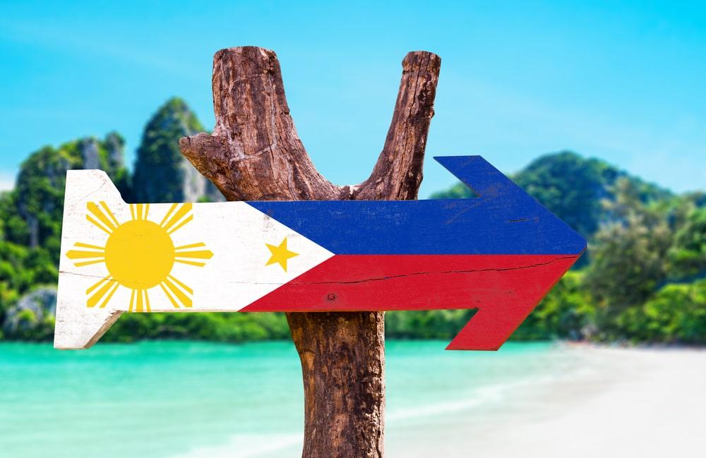 טיול לפיליפינים - tourguides